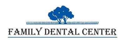 Dentist Saginaw, MI – Dr. Meylan
